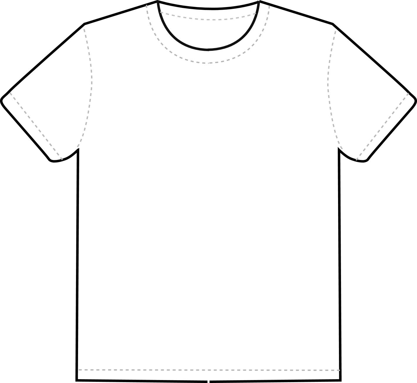 72 shirt clipart.