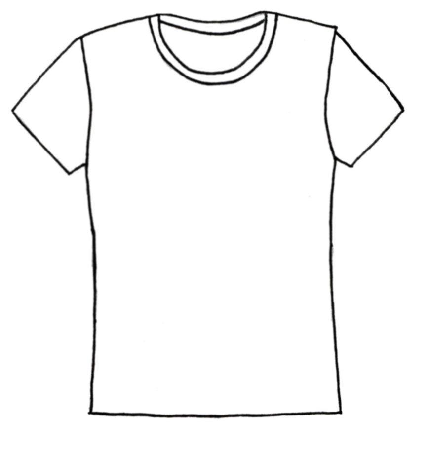 95 white shirt.