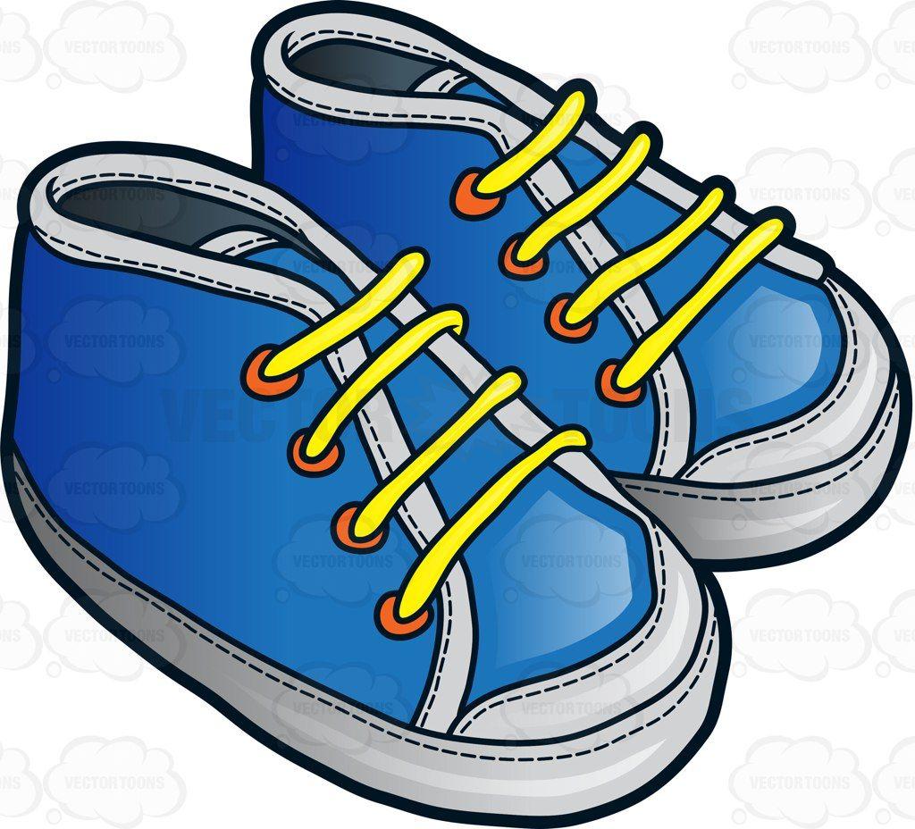 Infant footwear for.