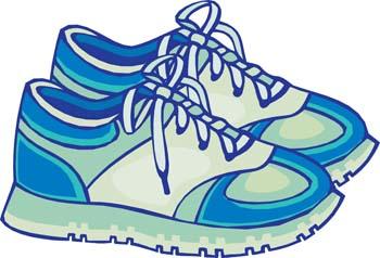 Free boys shoes.