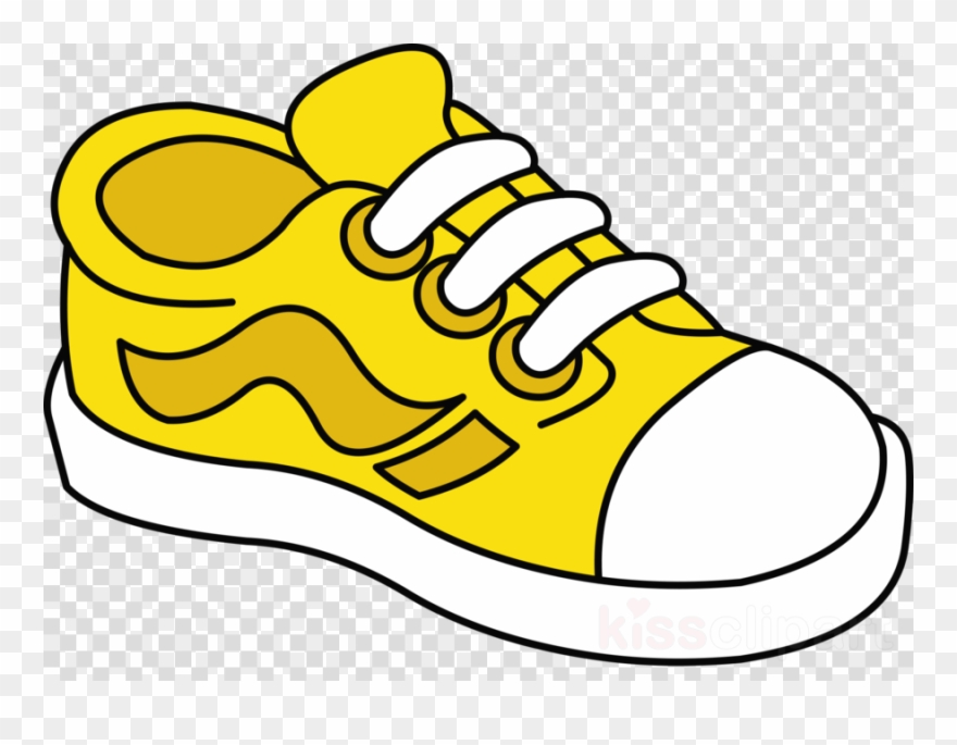 Download shoe clipart.