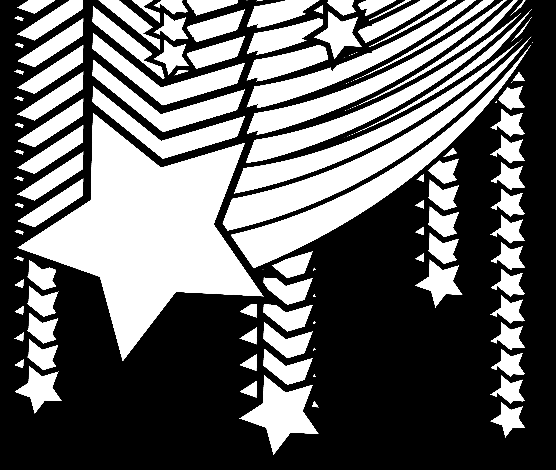 Best shooting star.