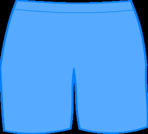 Underwear clipart free.