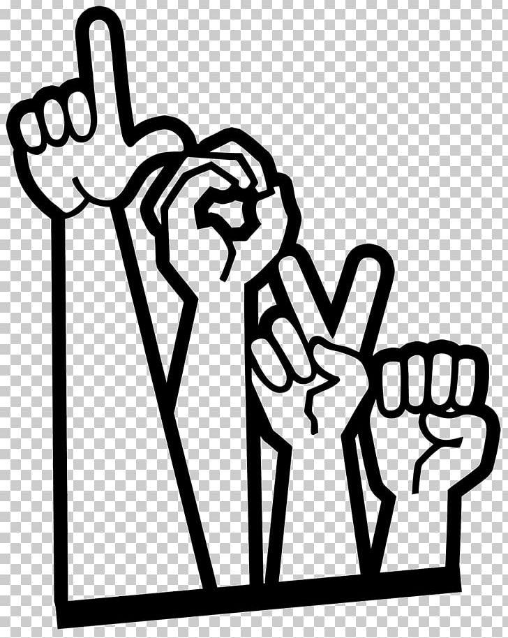 sign language clipart symbol