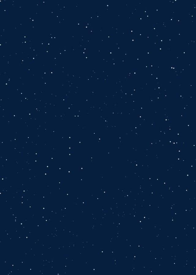 Stars the night.