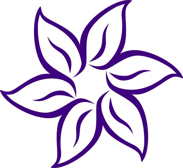 Free Lotus Flower Clipart, Download Free Clip Art, Free Clip