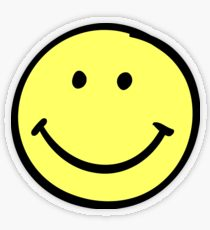 Happy face clipart.