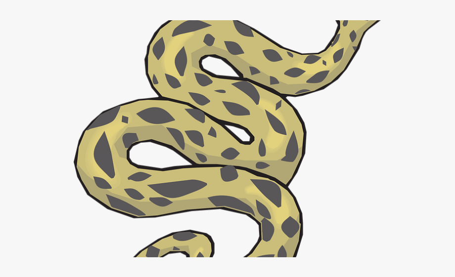 Snake clipart python pictures on Cliparts Pub 2020!