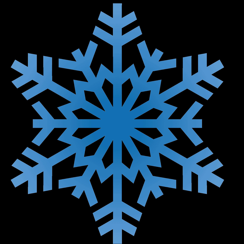 Frozen snowflake png.