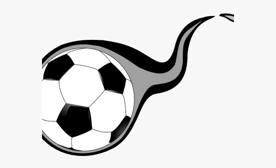 Soccer clipart english.