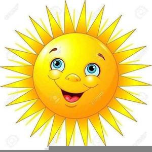 Sonne clipart kostenlos.