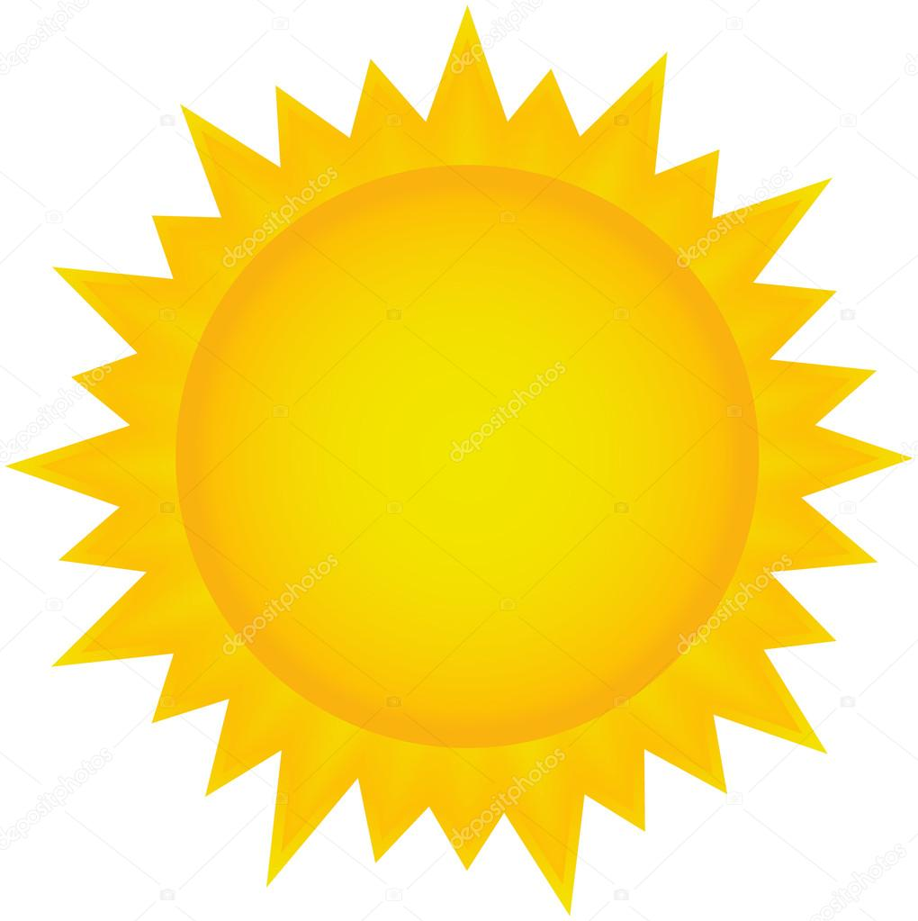 Sonne clipart clipart.
