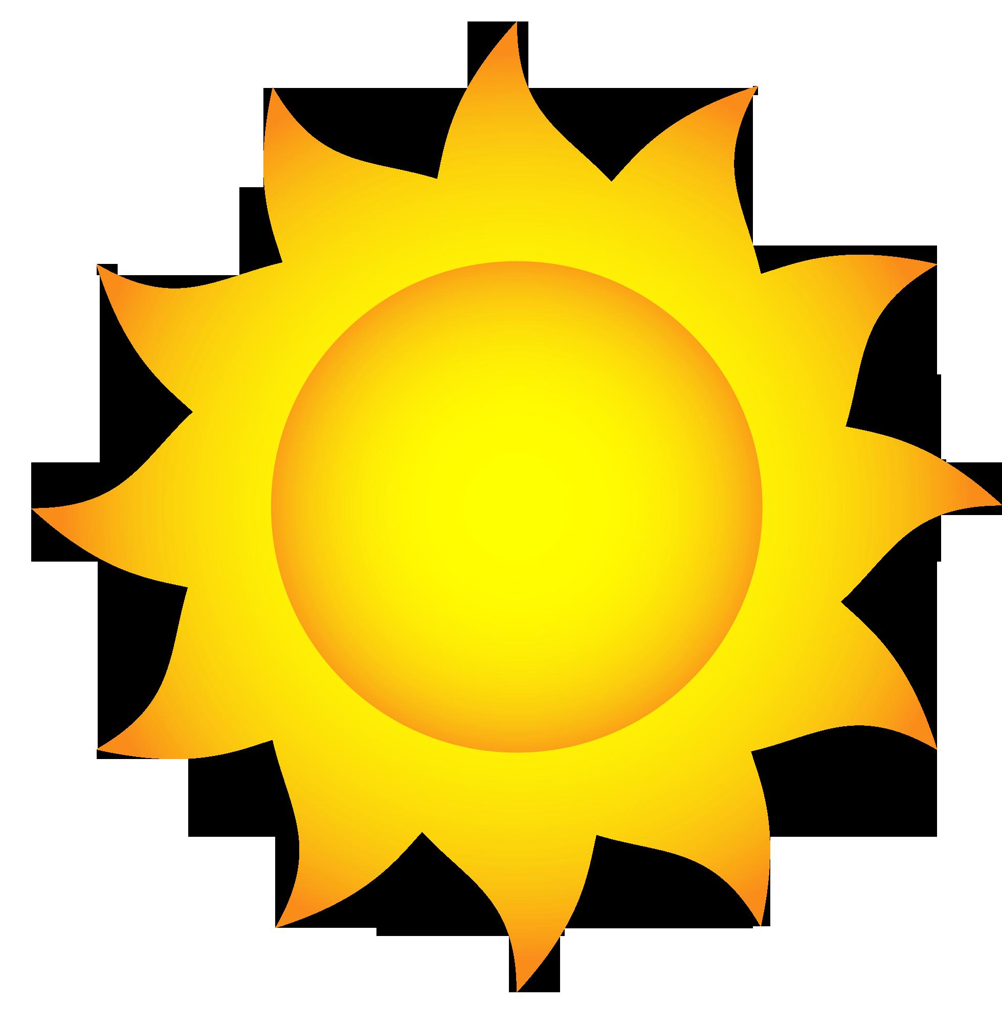 Sunshine free sun.