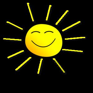 Sun free images.