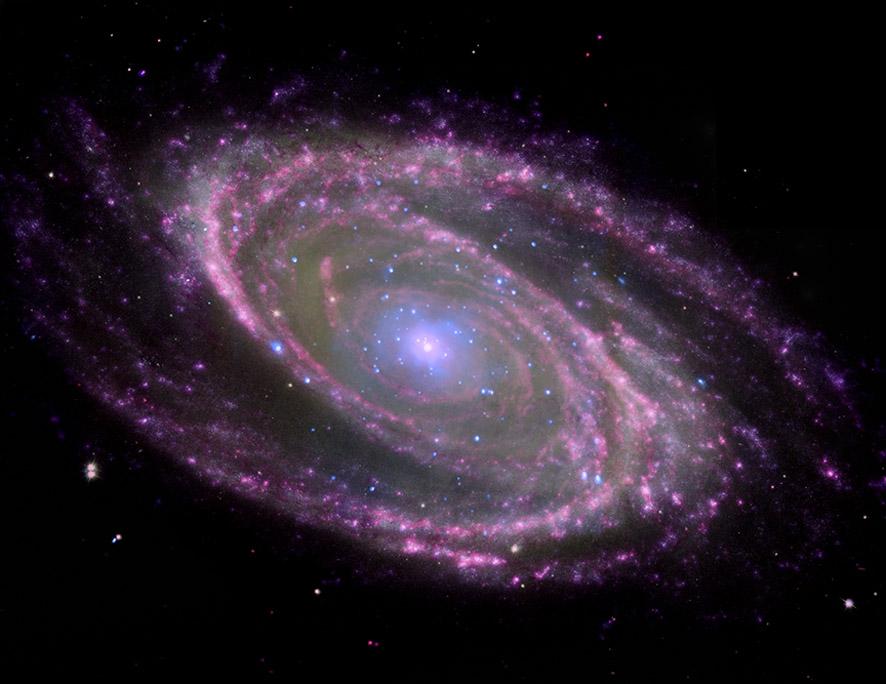 92 galaxy clip.