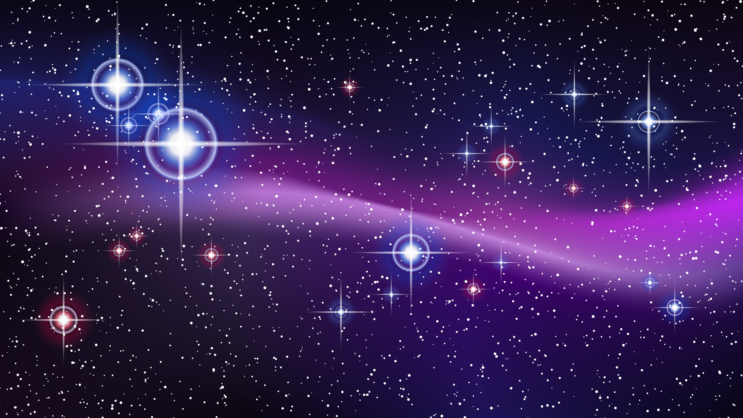 Universe clipart outer.