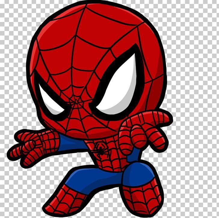 Pin imgbin spider.