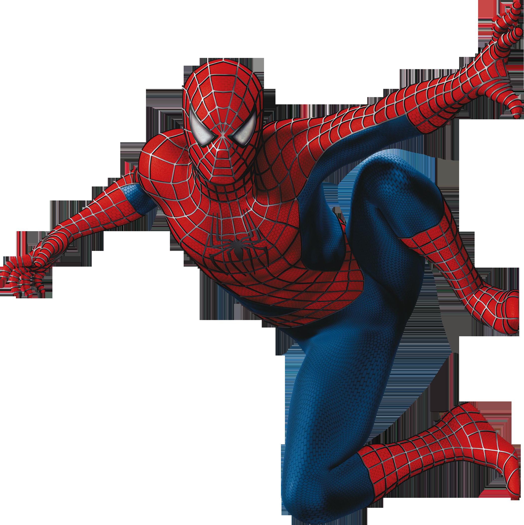 Spiderman youtube superhero.