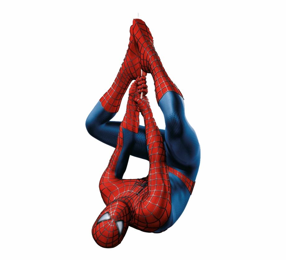 Drawing spiderman spiderman.