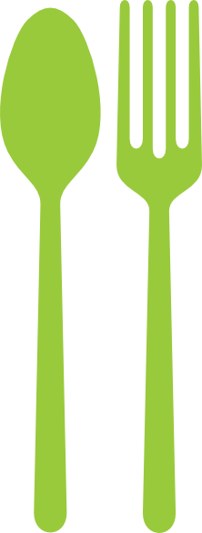 Fork clipart kids. Free spoon cliparts download