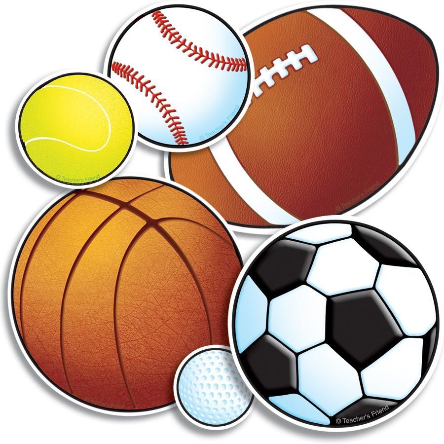 All star sports.