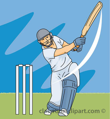 Free sports cricket.