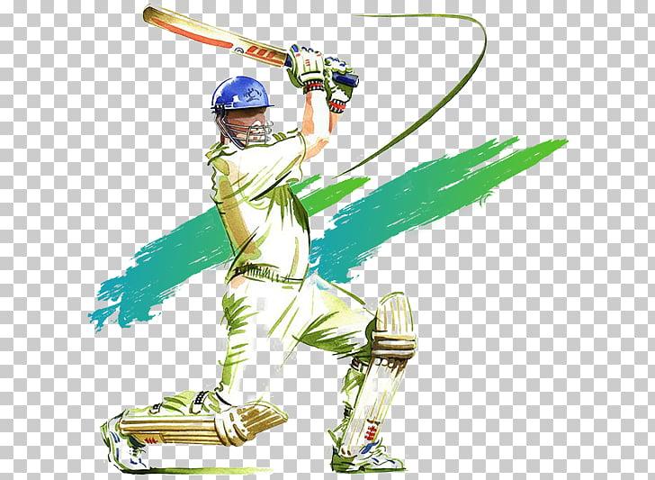 Under19 cricket world.