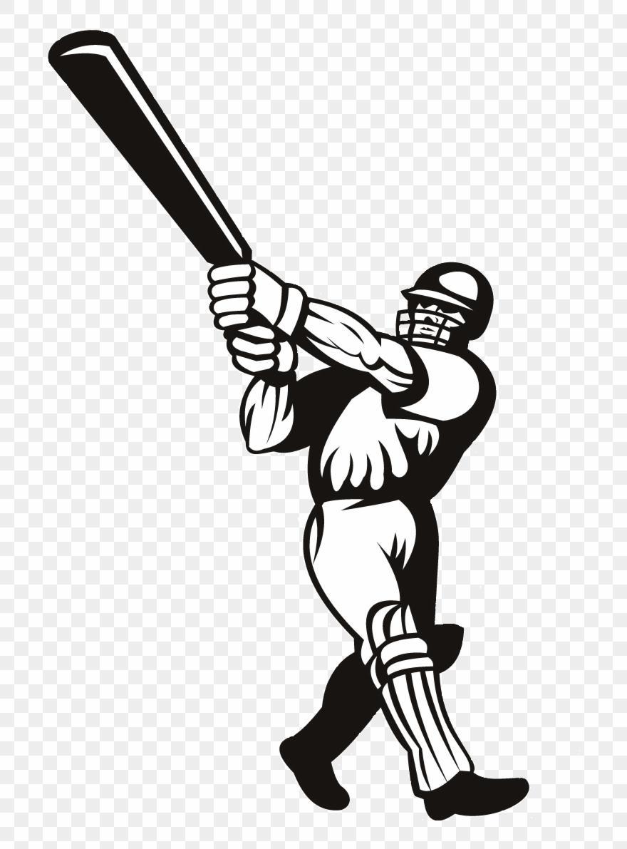 Top cricket clip.