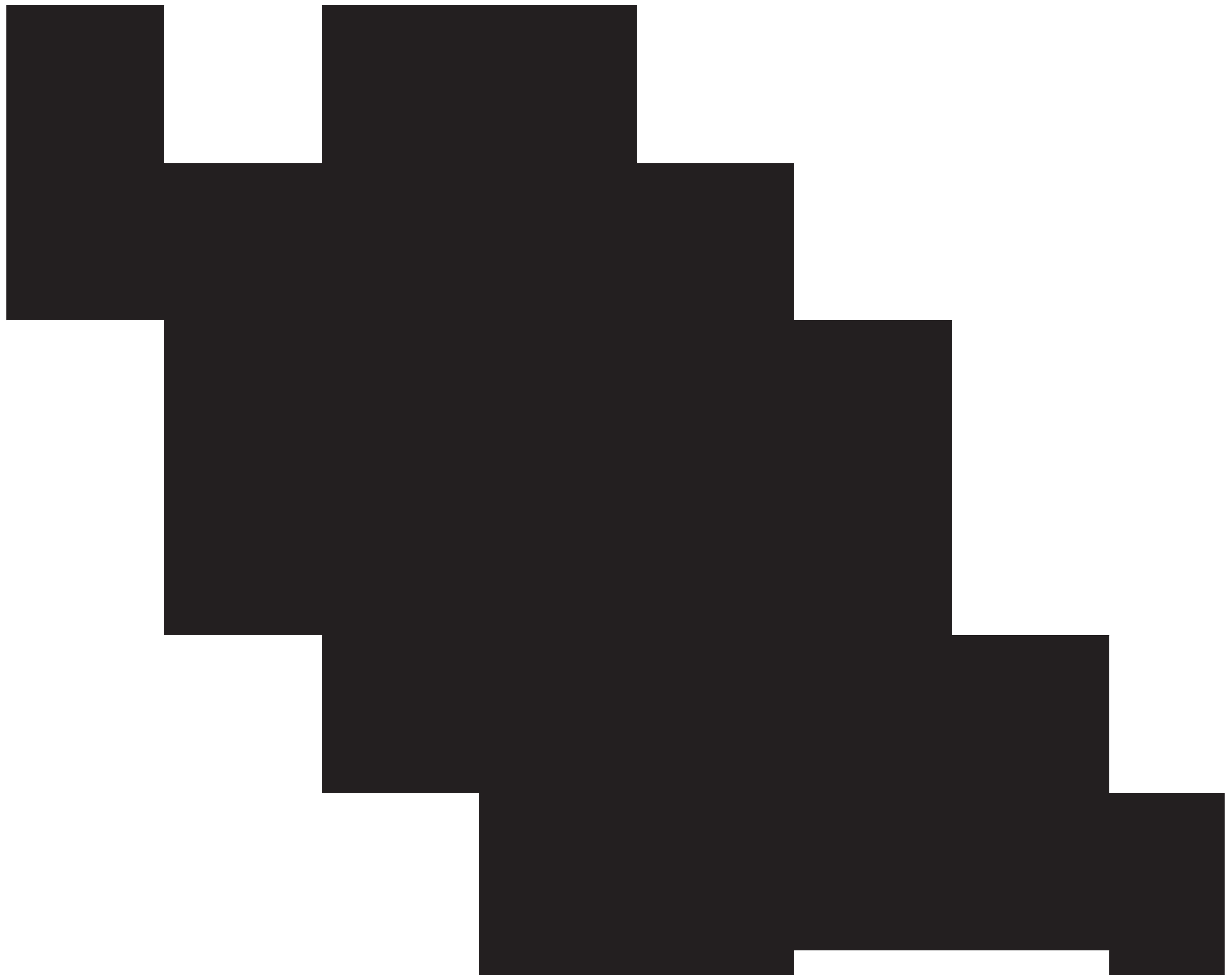 Clipart sports cricket.