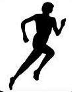 Free runner clip.