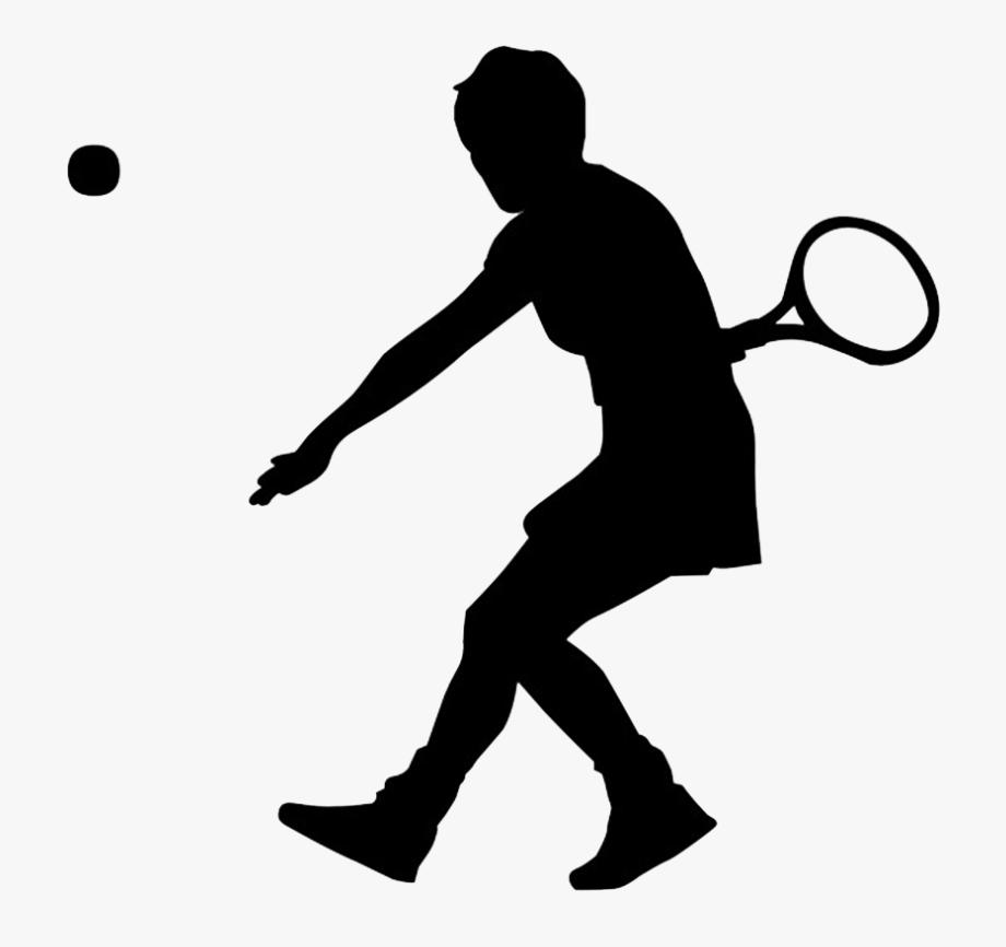 Sport clipart recreation.