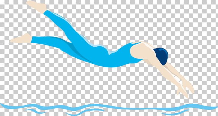 Olympic games swimming.