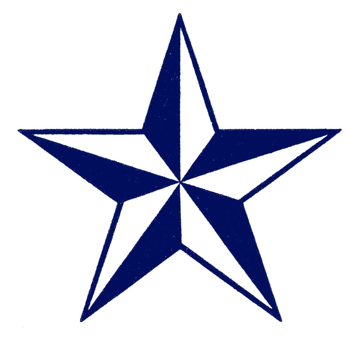 Star clipart star.
