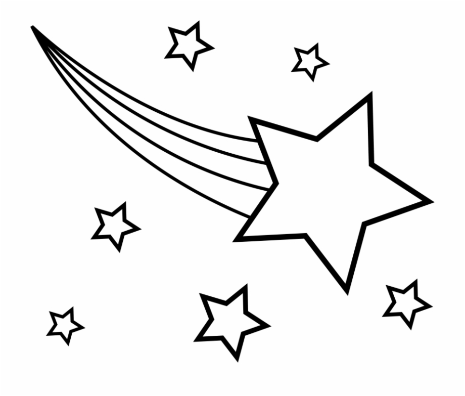 Clipart stars star.