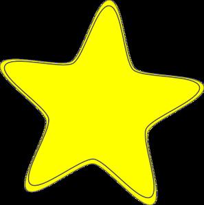 Images cartoon stars.