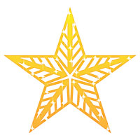 Free Christmas Stars Cliparts, Download Free Clip Art, Free