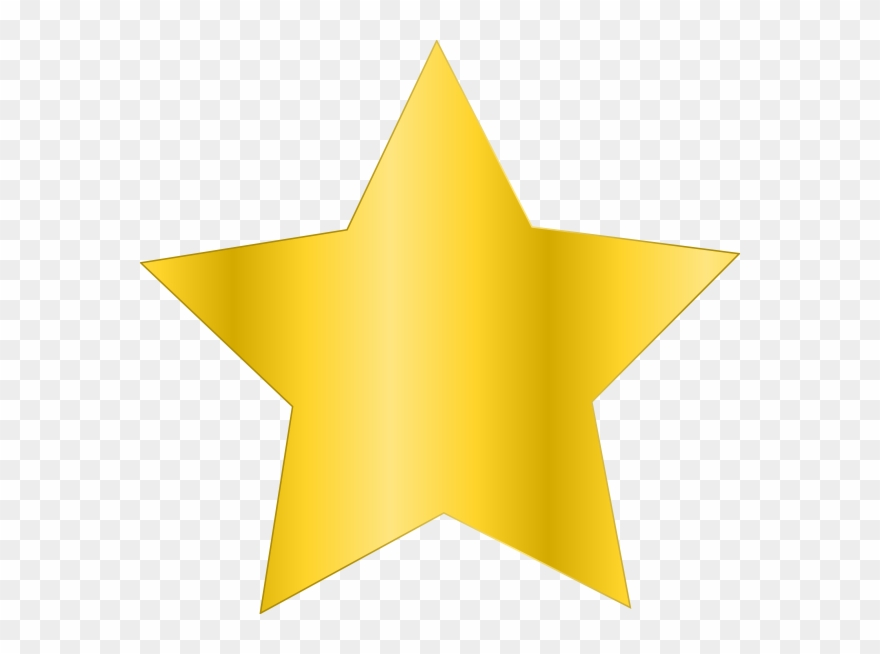 Free Simple Star Cliparts, Download Free Clip Art,