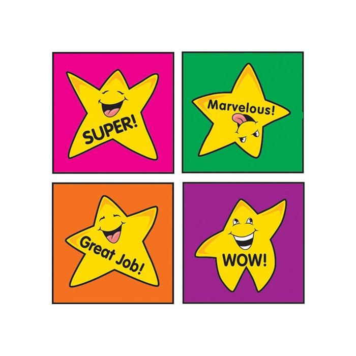 Free Great Job Cliparts, Download Free Clip Art, Free Clip