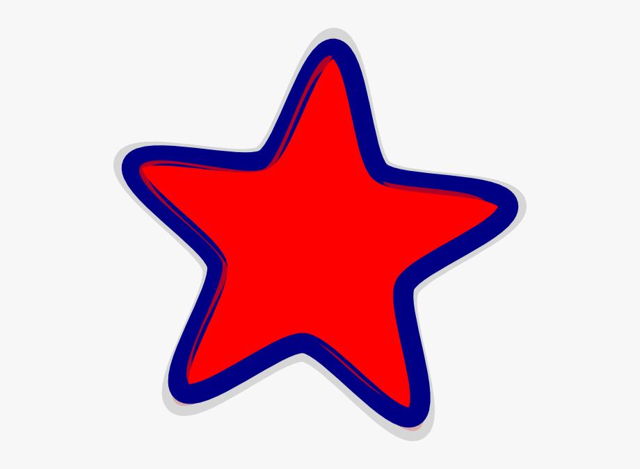 Stars clipart 4841kb.