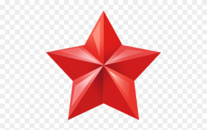 Star Png Free Download