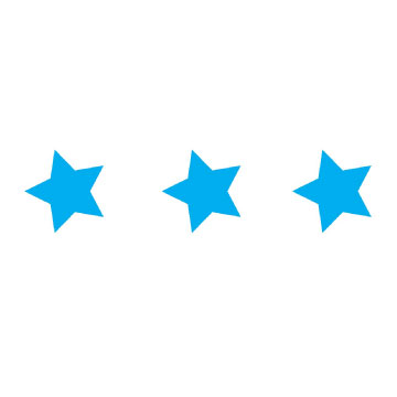 Free Small Star, Download Free Clip Art, Free Clip Art on