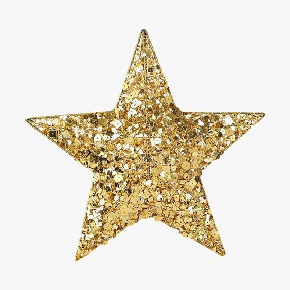 Star, Star Clipart, Gold Stars, Five Pointed Star PNG