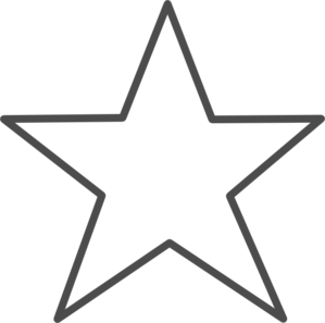 Free Star Cliparts Transparent, Download Free Clip Art, Free