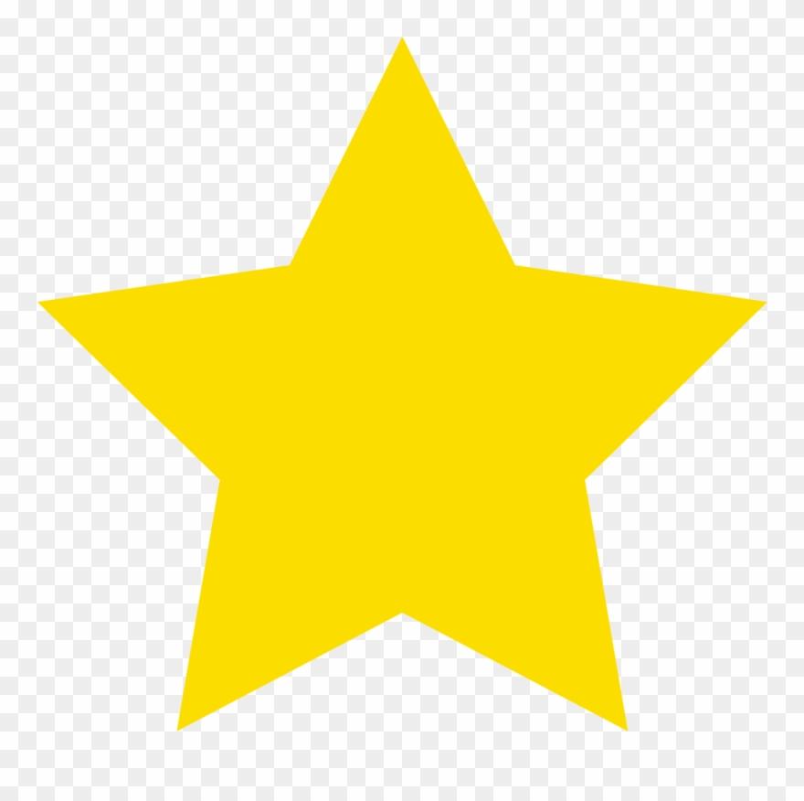 Stars  star.