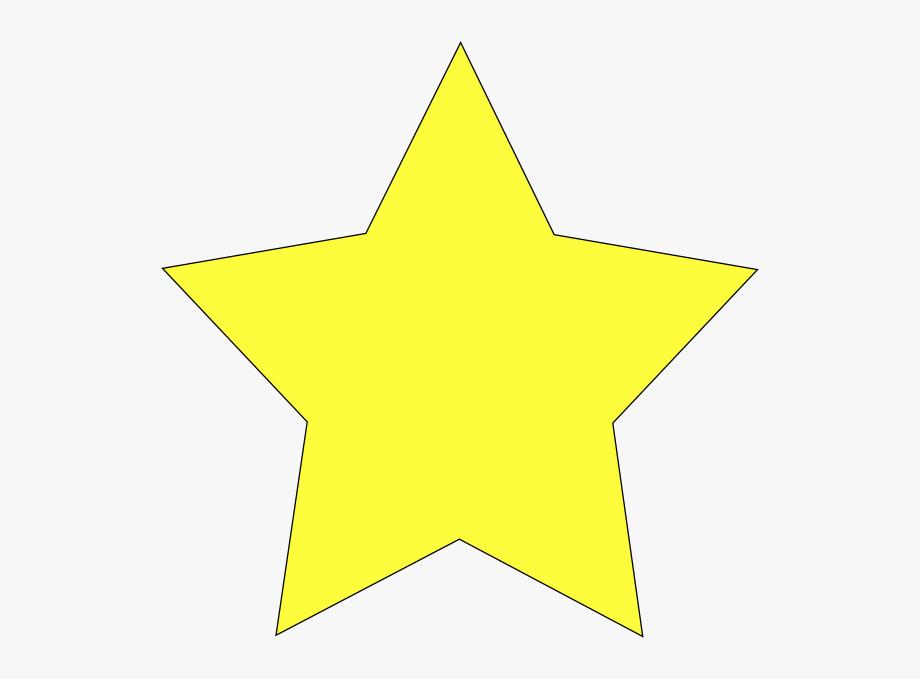 Star lang clip.