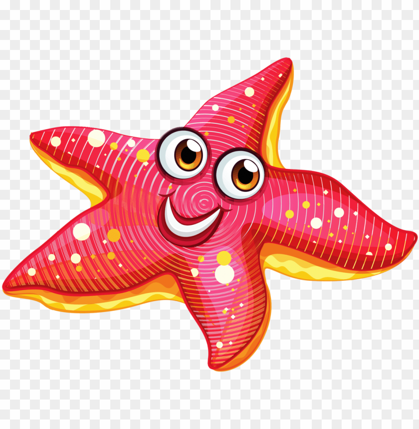 Starfish clipart kawaii pictures on Cliparts Pub 2020!