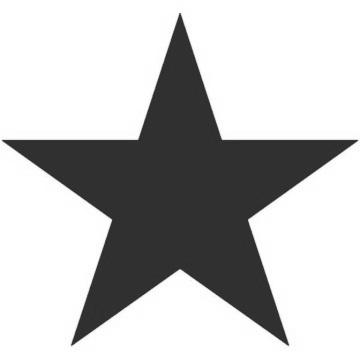 Free star black.