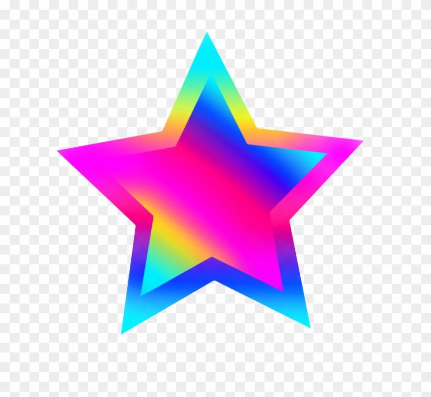 Freetoedit stars star.