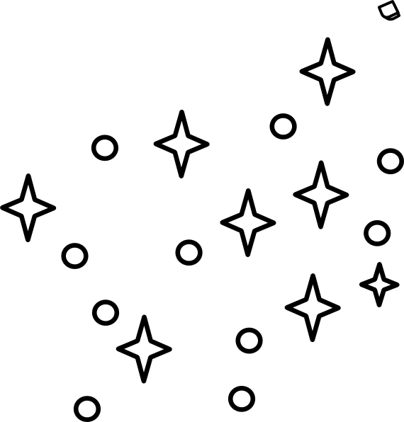 Free small star.
