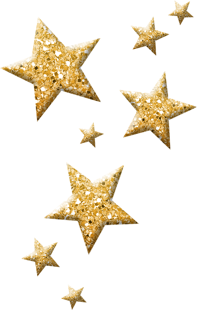 Star sparkle png.